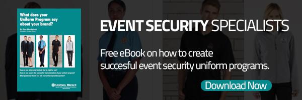 ebook_event_banner_unitex_home.jpg