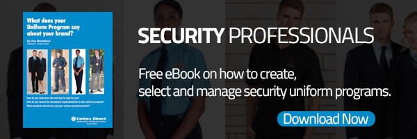 ebook_security_banner_unitex_home160834.jpg