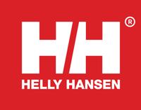 Helly Hanser