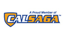 California Association of Licensed Security Agencies, Guards & Associates