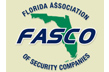 Florida Association of Security Companies