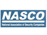 The National Association of Security Companies