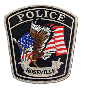 Rosevill-emblem.jpg