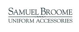 Samuel Broome
