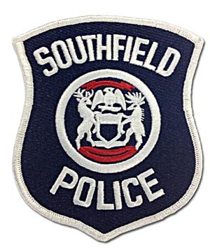 Southfield-emblem.jpg