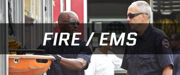 Fire / Ems