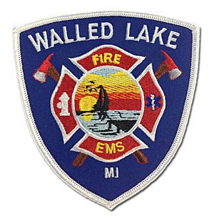 W-lake-emblem.jpg