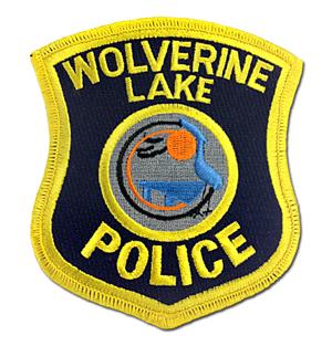 Wolv-Lake-emblem.jpg