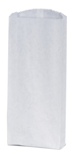Pharmacy Bag-Flexo Ink Imprint
