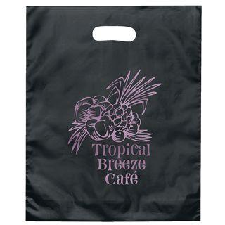 Orchid-Flexo Ink Imprint-Bag Makers
