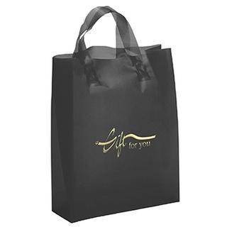 Lily-Flexo Ink Imprint-Bag Makers