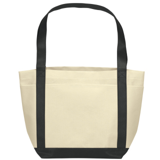 Saratoga-Screen Print-Bag Makers