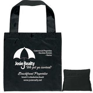 Josie Tote-Screen Print-Bag Makers