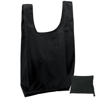 T-PAC-Screen Print-Bag Makers