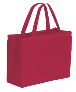 Franklin-ColorVista-Bag Makers