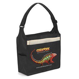 Tranport Carry-All-ColorVista-Bag Makers