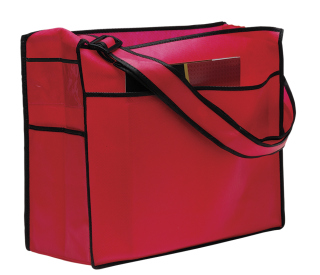 Elite Tote-ColorVista-Bag Makers