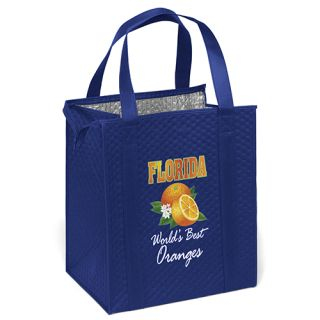 Therm-O-Tote-Sparkle-Bag Makers