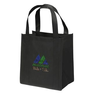 Little Thunder® Tote-Sparkle