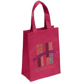 Ike-Sparkle-Bag Makers
