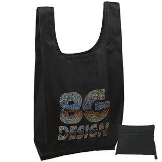 T-PAC-Sparkle-Bag Makers