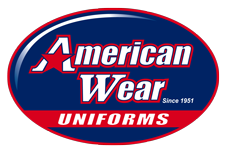 American Wear Uniforms