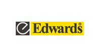 edwards-logo.jpg