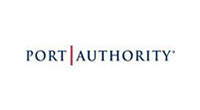 port-authority-header.jpg