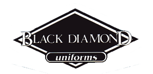 Black Diamond Uniforms