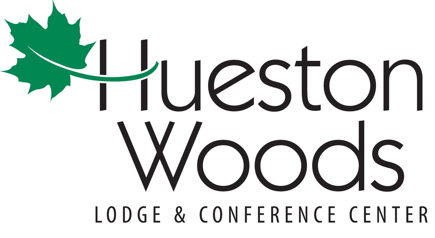 HuestonWoodsLodgeConferenceCenter.jpg