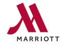 marriott2014.jpg