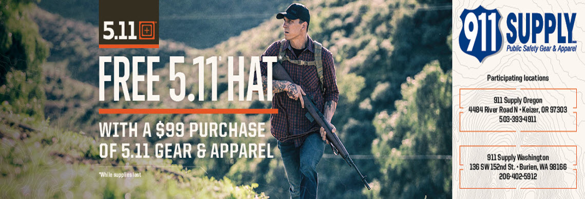 511_911_Supply_Hat_Promo_FB_Photo_1136x389.jpg