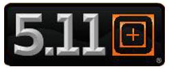 511_logo.png