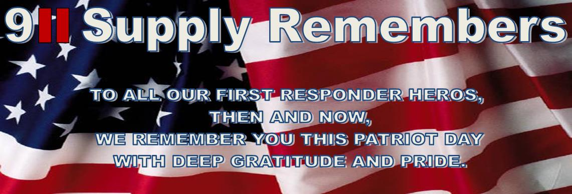 9-11MemorialWebbanner-text010345.jpg