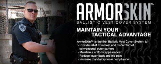ArmorskinBanner-Sm-Web.jpg