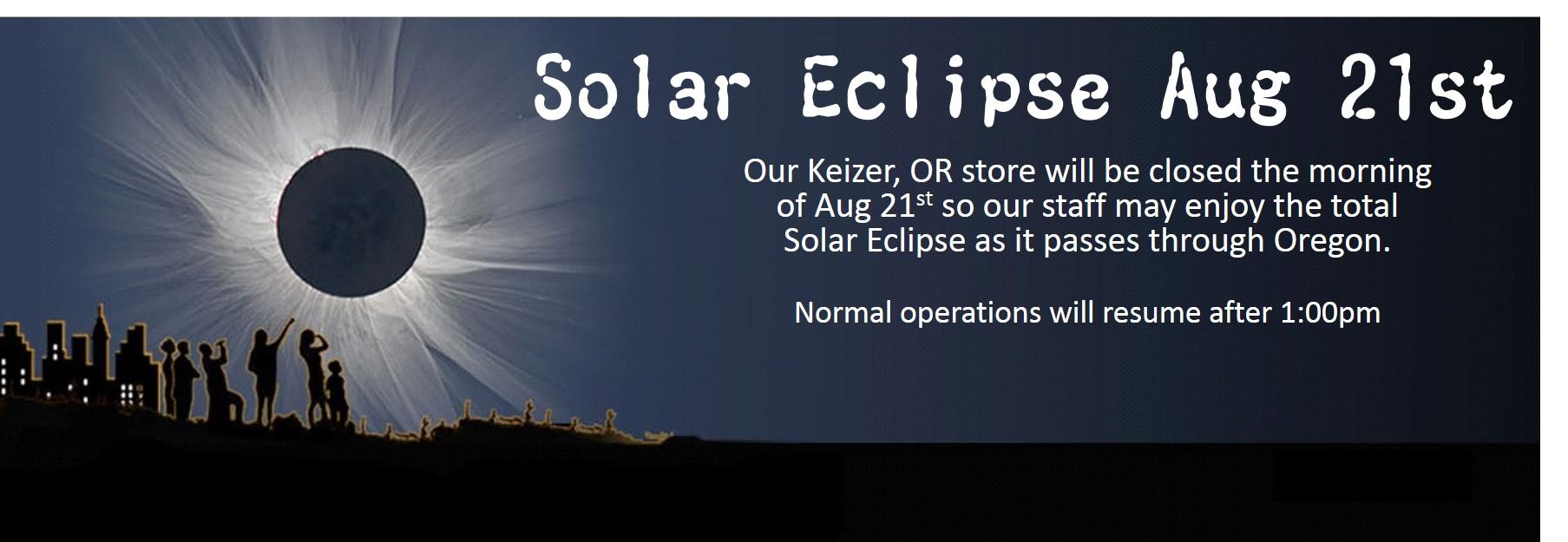 Eclipse2017WebBanner2233642.jpg