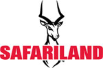 SafarilandLogo-small.jpg