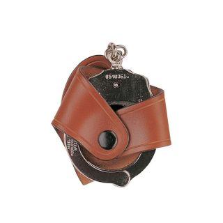 102 Handcuff Case For Shoulder Rig-