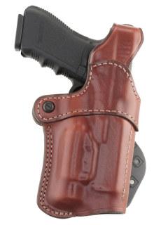 267 Nightguard-Aker Leather