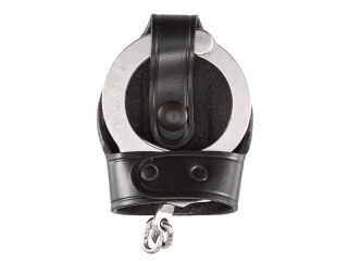 503 Handcuff Case-