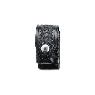 520 Speed Loader Case-Aker Leather