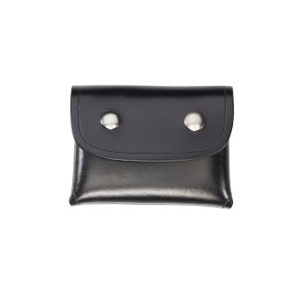 586 Shot Shell Pouch-Aker Leather