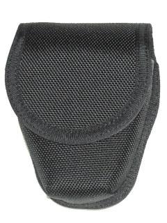 A-TAC™ Single Handcuff Case