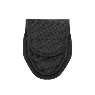 908 A-Tac Single Cuff Case-Aker Leather