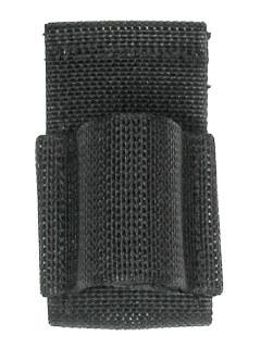 A-TAC™ Large Flashlight Holder