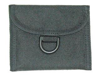 A-TAC™ Glove Pouch