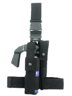 A-TAC™ MK9 Holster