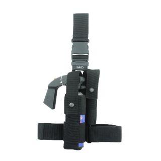 989 A-Tac Mk 9 Tactical Leg Holster-