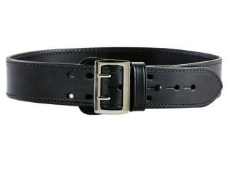 B01 Sam Browne Belts