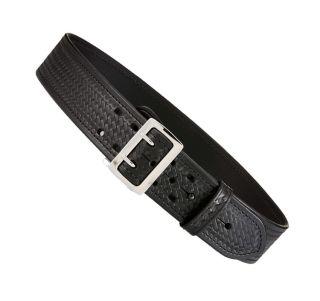 B01 Belt-Aker Leather